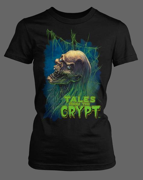 main-zornow-cryptkeeper_02
