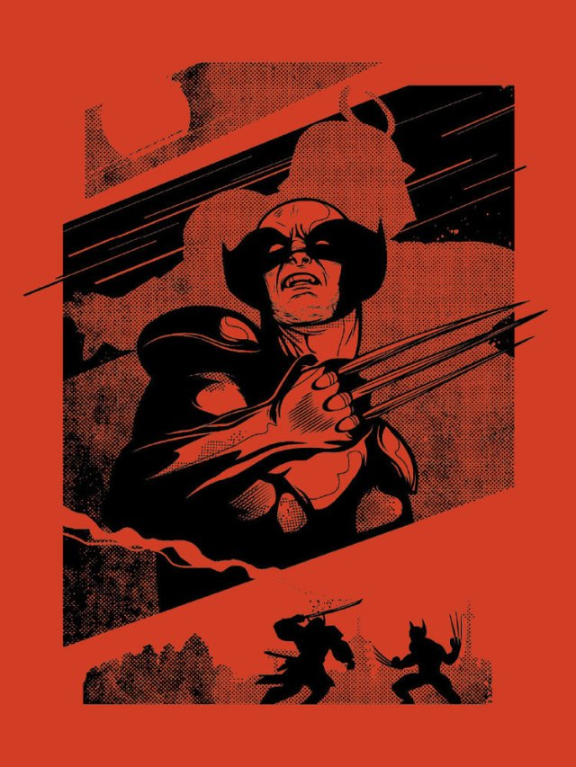 Moscati_Wolverine_Red