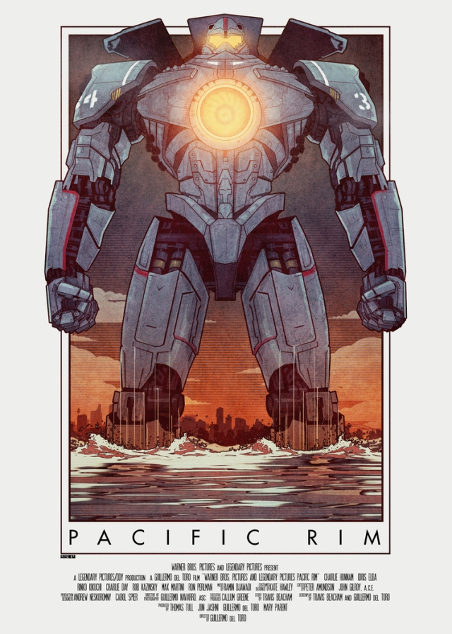 PacificRimMFweb_FINAL