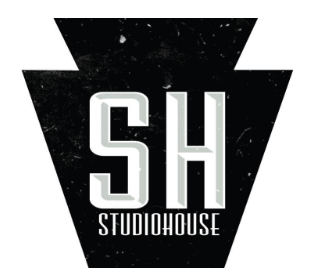 Studiohouse Designs logo