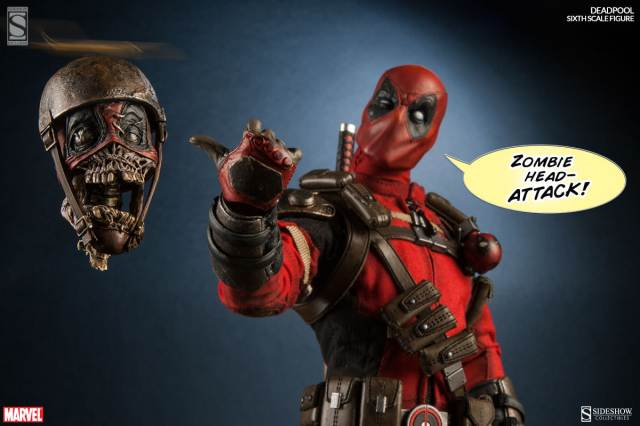 Sideshow-collectibles-deadpool-001