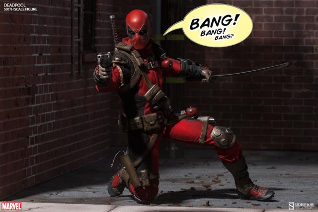 Sideshow-collectibles-deadpool-004