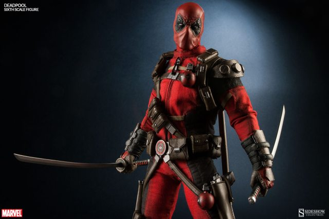 sideshow-collectibles-deadpool-005