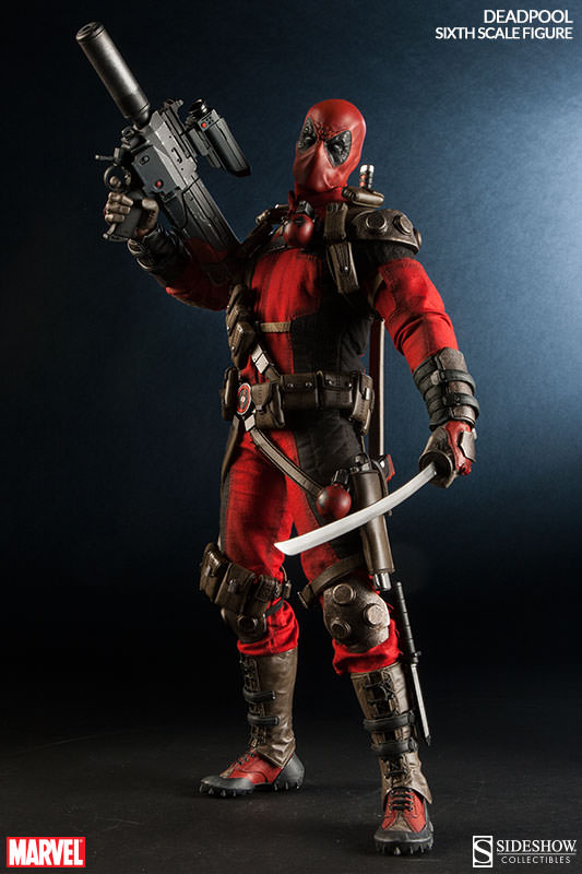 Sideshow-collectibles-deadpool-007