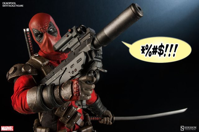 sideshow-collectibles-deadpool-008