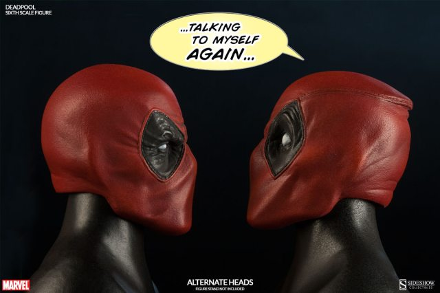 Sideshow-collectibles-deadpool-010
