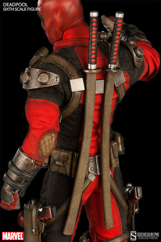 sideshow-collectibles-deadpool-014