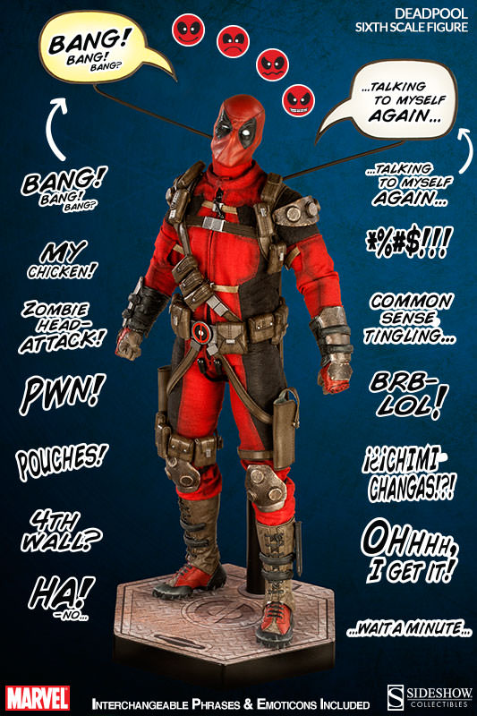 sideshow-collectibles-deadpool-016