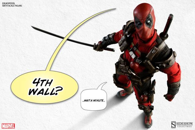 sideshow-collectibles-deadpool-017