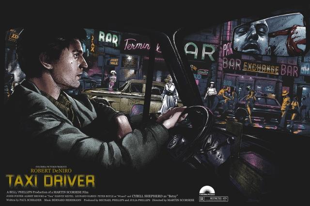 TaxiDriver_VERSION_A_FINAL_Barret Chapman