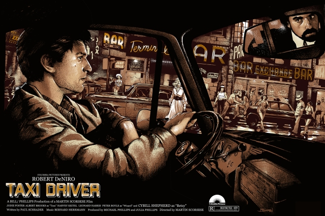 TaxiDriver_VERSIONB_FINAL_Barret Chapman
