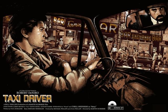 TaxiDriver_VERSIONB_FINAL_Barret Chapman