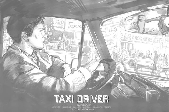 TaxiDriverSketch_VERSION_A_01_Barret Chapman