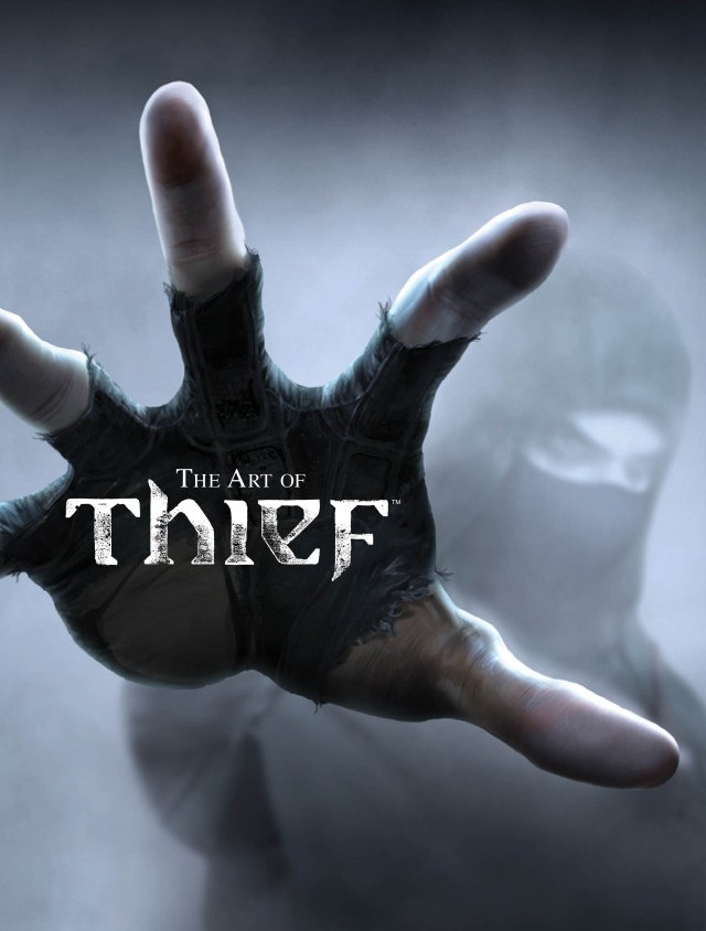 the-art-of-thief