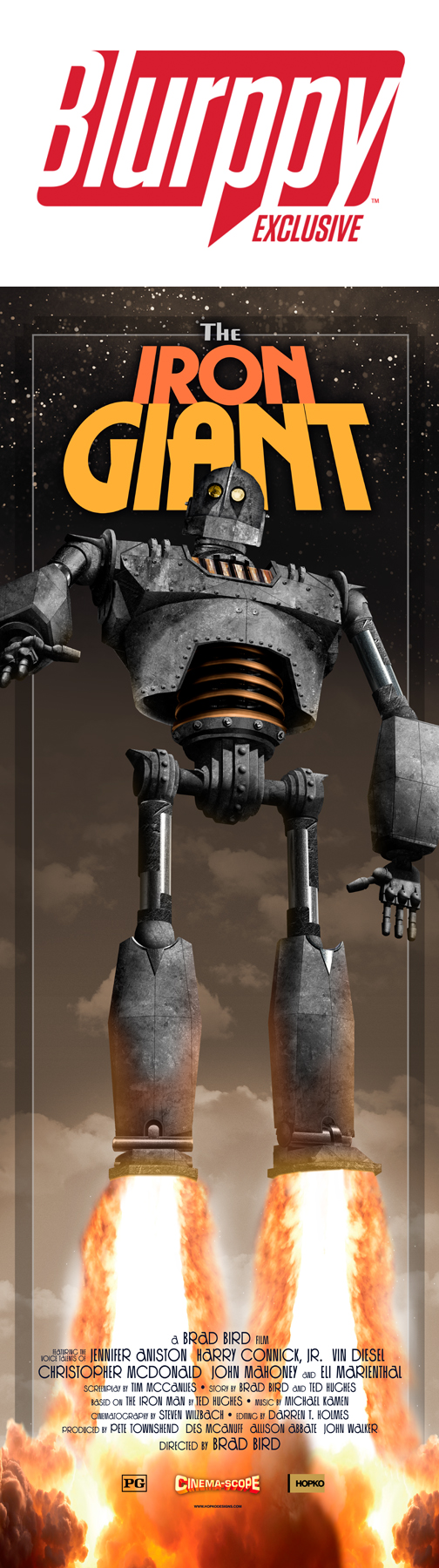 The Iron Giant (Blurrpy Exl) 72 dpi