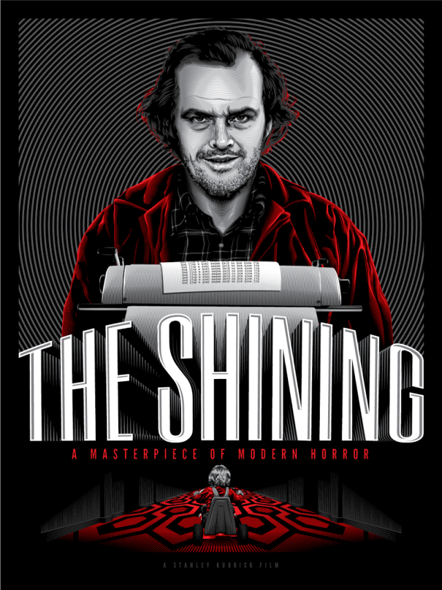 Tracie Ching Shining