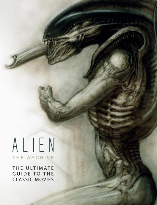 alienarchive_1