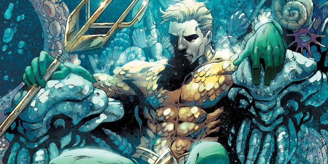 aqua-aquaman-movie-gets-2-writers-dc-warner-bros-confirmation-of-an-aquaman-film