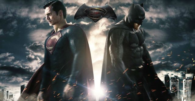batman-v-superman-dawn-of-justice1