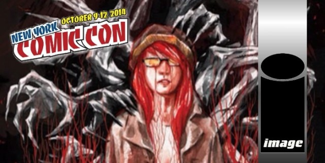 featured__Image_Comics_NYCC_2014_Exclusives-700x352