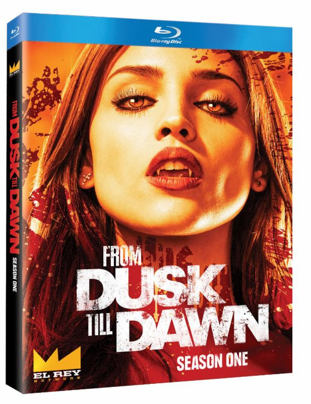 From-Dusk-Till-Dawn-Season-One