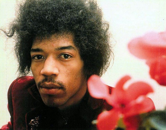 hear-my-train-a-comin-jimi-hendrix-doc