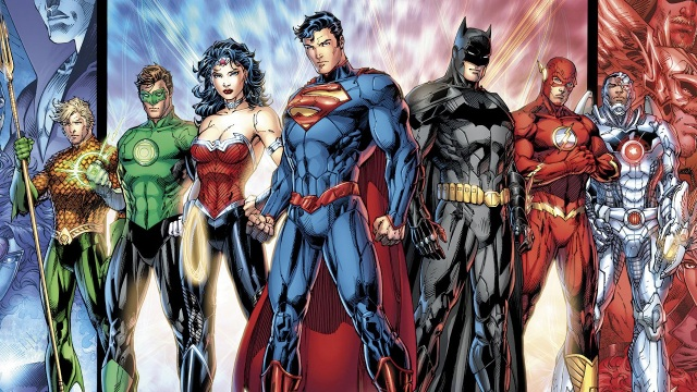 justice-league-dc-cinematic-universe-will-it-die-before-it-s-born