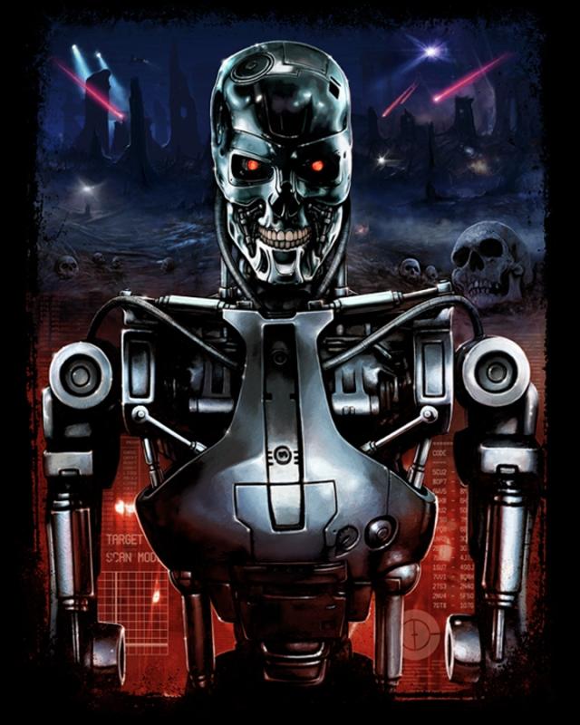 main-v3-terminator_LRG