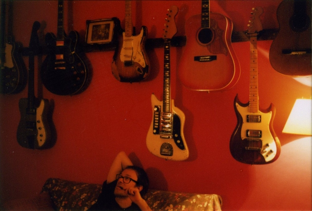 max in studio