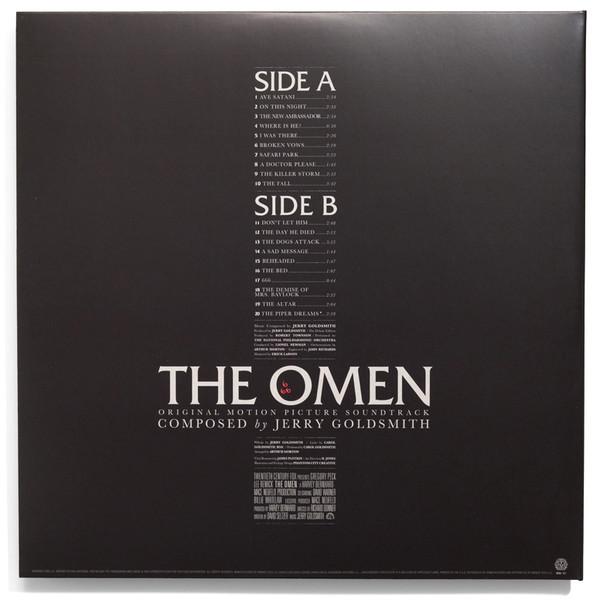 Omen_BC_blog_grande