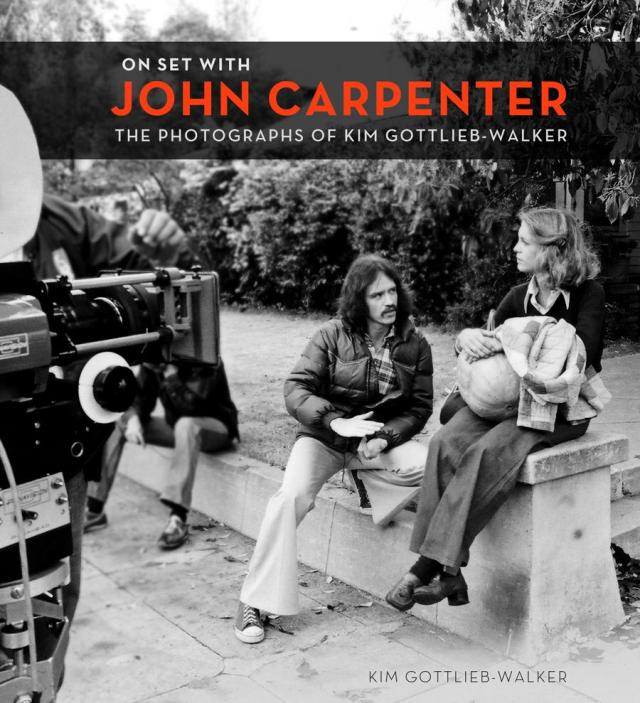 On-Set-With-John-Carpenter-SALES-COVER-BLURRED