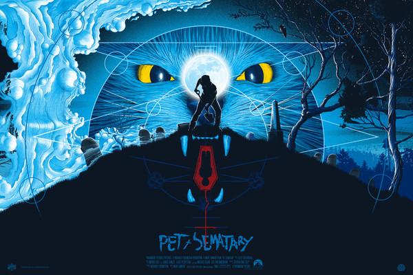 Saputo_PetSematary_final_grande