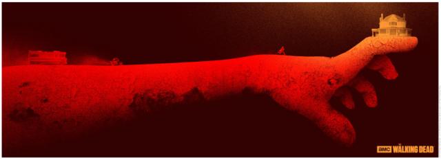 Screen Shot 2014-10-13 at 12.56.09 PM