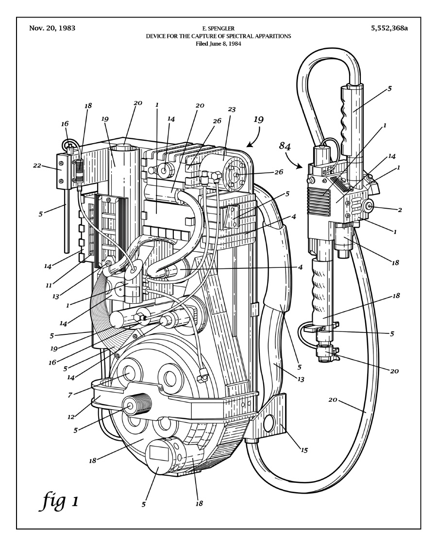 Download Free Ad  Gfa 555 Ii Service Manual Software further Ig Elisa additionally 5kquj Subaru Legacy Outback 1996 Subaru Outback Wagon 2 2l together with 45n7m Kia Sephia Rear Brakes Diagram Brake Shoes Cylinder besides 8fii8 Bought 1985 Ezgo 36v Electric Batteries Gone Some. on schematic capture