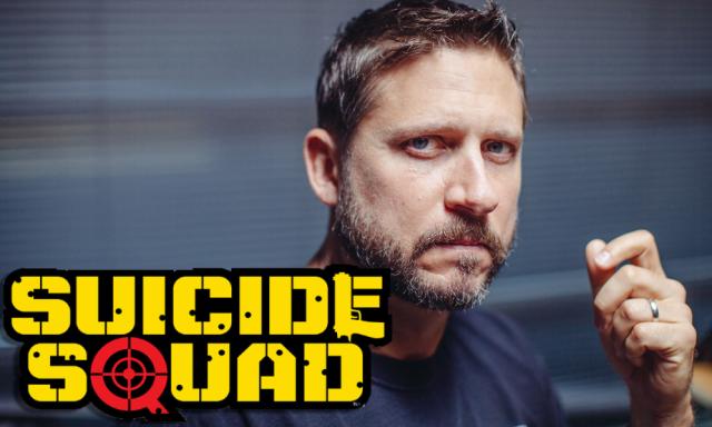 SUICIDE_SQUAD_DAVID-AYER_DC-COMICS_WARNER-BROS_