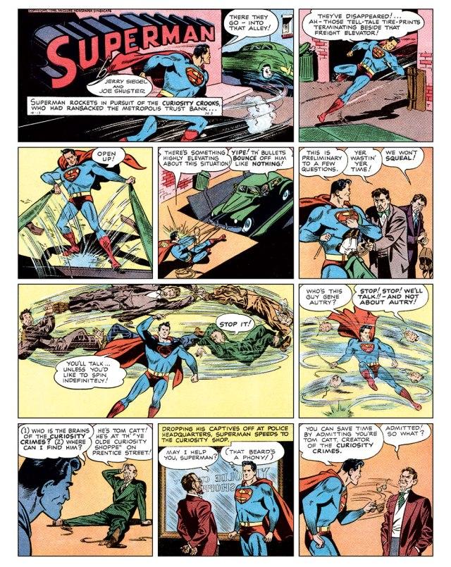 Superman_363_461013