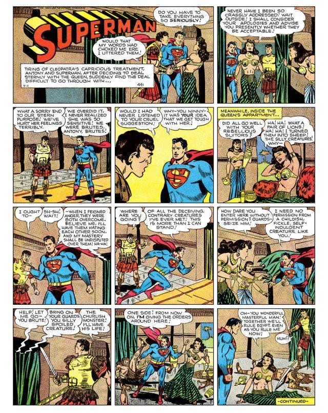 Superman_441_480411
