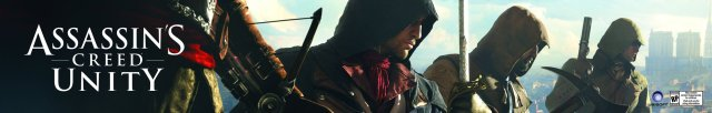 assassin_s_creed__unity___e3_banner_by_ratohnhaketon645-d7lwjrw