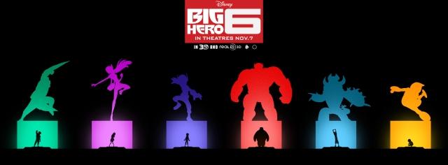 Big-Hero-6-FB-Cover