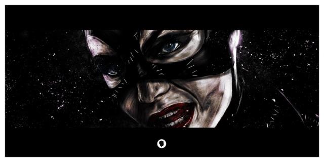Catwoman_LR