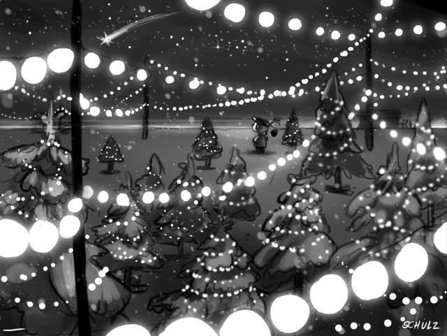 christmascharlie-foil-draft1