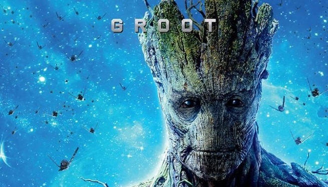 guardians-of-the-galaxy-grootGuardians Of The Galaxy Characters Groot