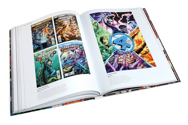 hslk_marvel_comics_75yrs_cover_art_det2