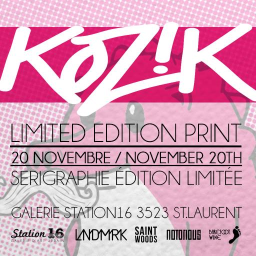 KOZIK-SIGNATURE-1