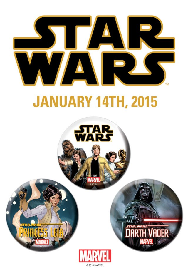 Star_Wars_1_Exclusive_Button_Designs