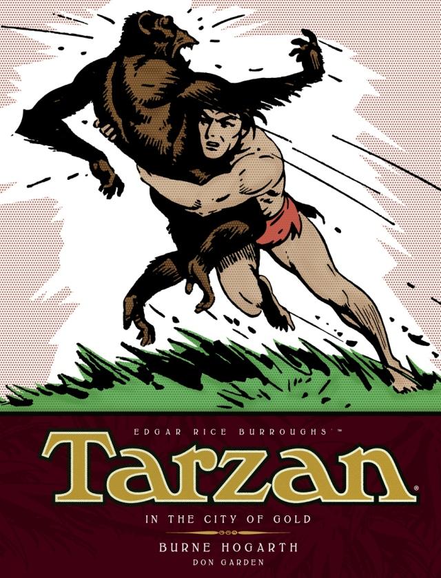 3820031-tarzan+city+of+gold_cvr