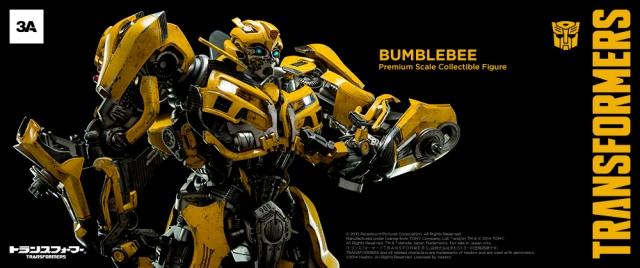 3A_Transformers_Bumblebee_BambalandStore_HeaderImage_v001