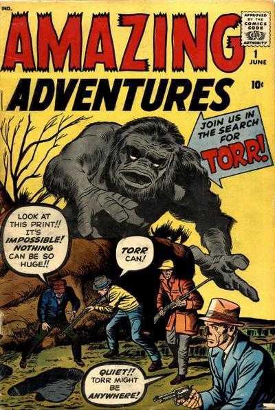 4910-2044-5346-1-amazing-adventures