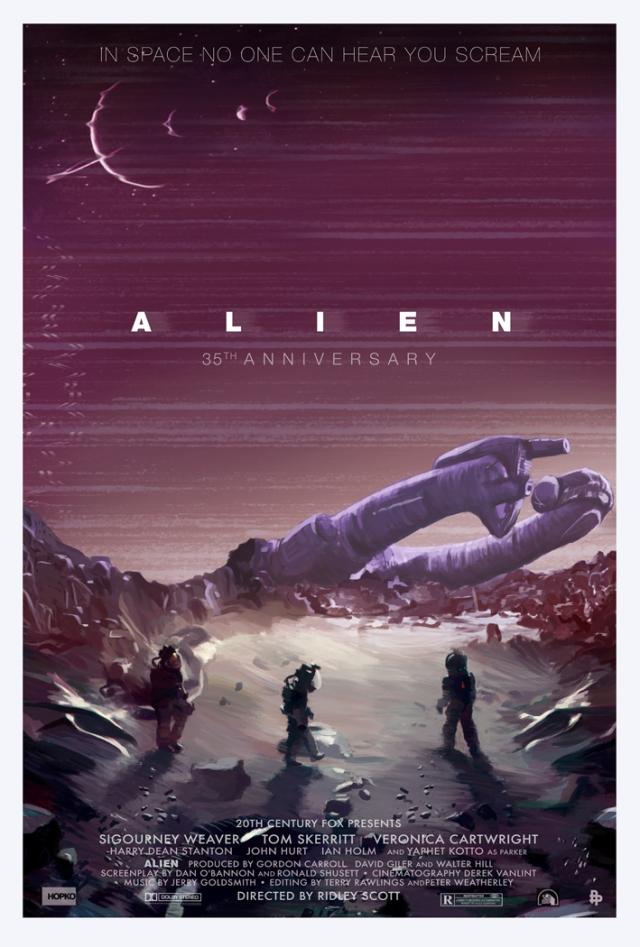 Alien 35 -hopko 72dpi