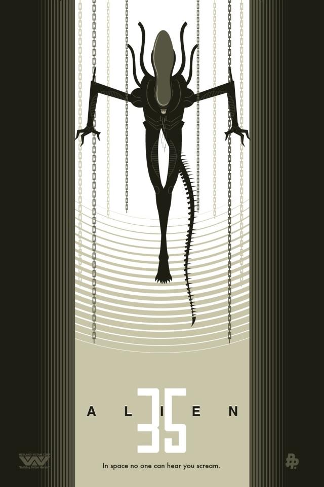 alien 75_2